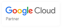 Google Cloud Partner.png