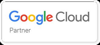 Google Cloud Partner.png