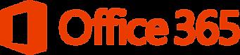 Office 365_ Microsoft 365