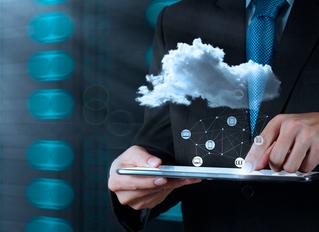5 razones para que las empresas empiecen a migrar a la nube
