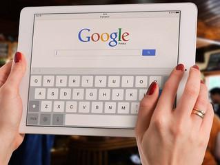 10 cosas que quizá no conocías de Google