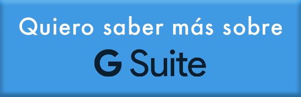 Saber más sobre G Suite de Google