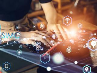¿Por qué 2021 es el año de la Transformación Digital?