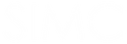 SIMC Logo blanco.png