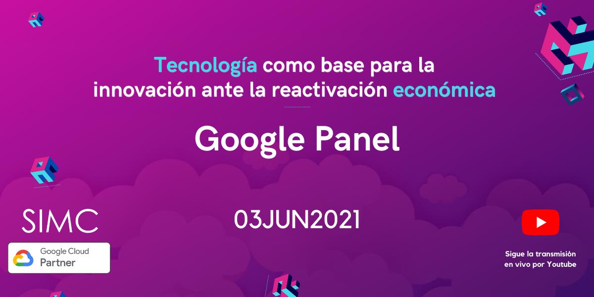 Copia de Copia de Google Panel.png