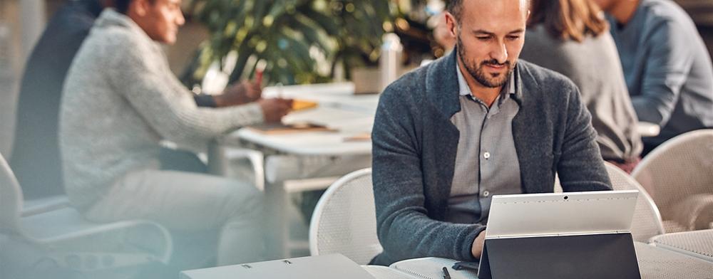 Cambios en licenciamiento Microsoft Octubre 2018