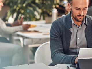 Cambios en licenciamiento Microsoft a partir de 1º de Octubre. Información actualizada.