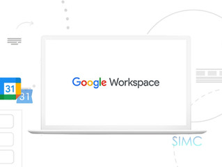 Google Workspace, la evolución de G suite