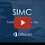 Video Youtube SIMC.png