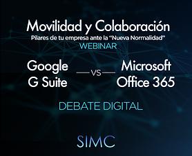 Debate Digital - Redes Sociales.png