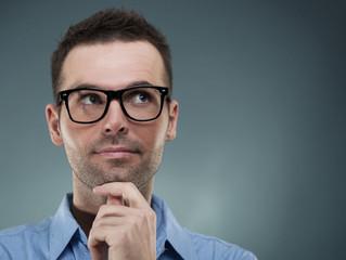 ¿Cómo elegir el correo electrónico ideal para tu empresa?