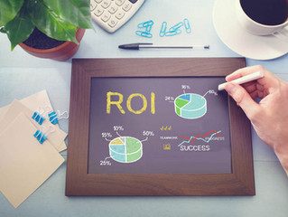5 puntos que debes considerar antes de renovar licenciamiento en tu empresa.