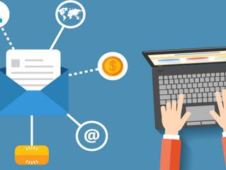 Problemas comunes de correo electrónico empresarial y cómo solucionarlos