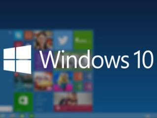 4 estrategias de Marketing que utilizó Microsoft con Windows 10
