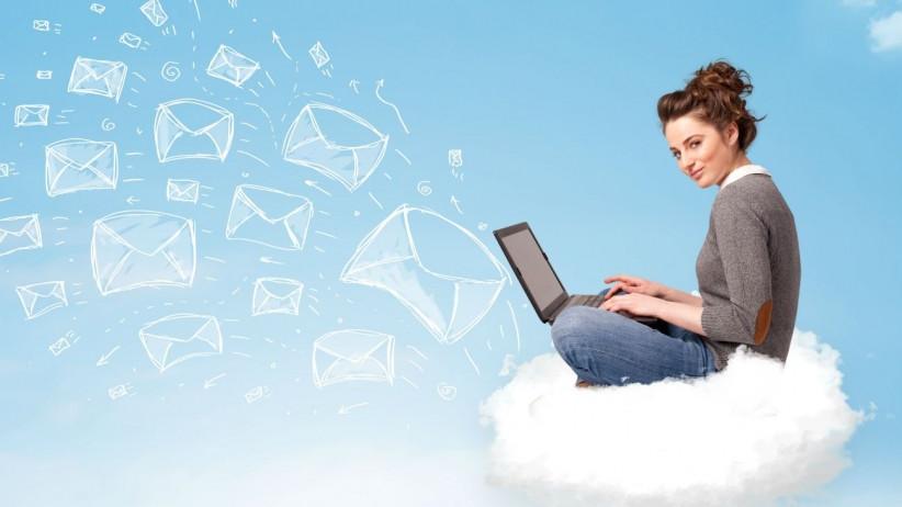 Trabaja en la nube con G Suite de Google