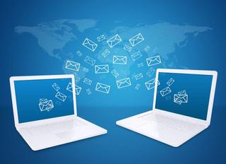 Problemas con la disponibilidad del correo electrónico empresarial y cómo solucionarlos