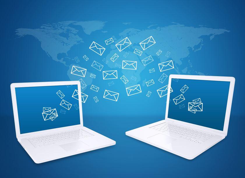 Problemas con la disponibilidad del correo electrónico empresarial