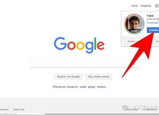 ¿Cómo borrar las conversaciones con Google Assistant que tu Google Home almacena?