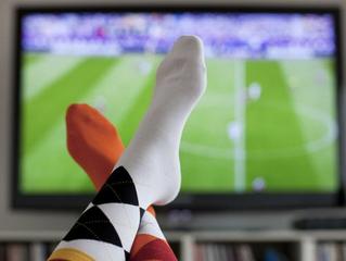 ¿Cómo combatir el ausentismo laboral por los Juegos Olímpicos?