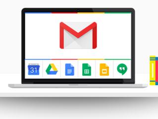 ¿Cómo administrar más de un dominio con G Suite de Google?