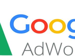 9 términos de Google Adwords cuyo significado tienes que saber