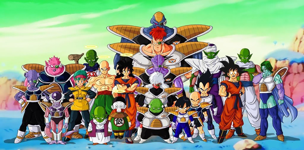 2015 06 14 Dragon Ball.jpg