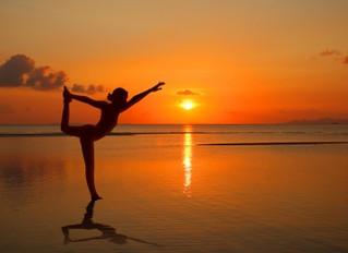 6 minutos al día para transformar tu vida