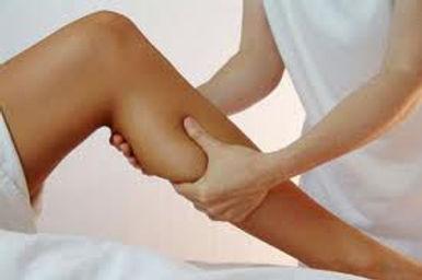calf-muscle-massage