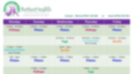 Feb 2020 Timetable WBB.jpg