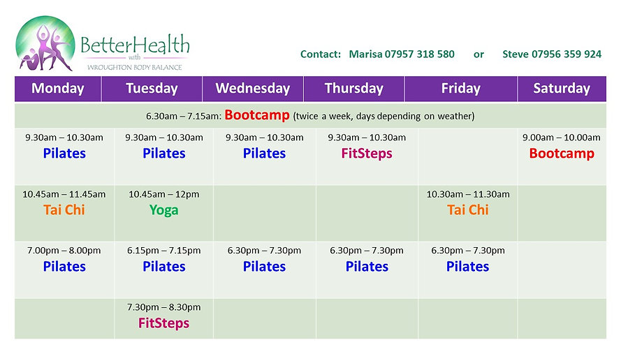 June Timetable.jpg