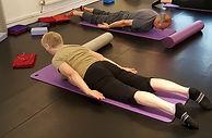 pilates at better health with wroughton body balance.jpg