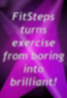 fitsteps-is-fun
