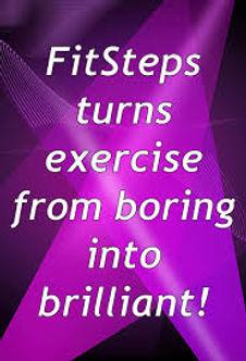 fitsteps-is-fun