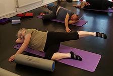 Pilates Better Health.jpg