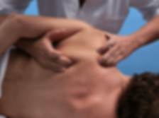 sportsMassage[1].png