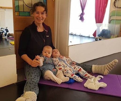 Post Natal Pilates with marisa.jpg