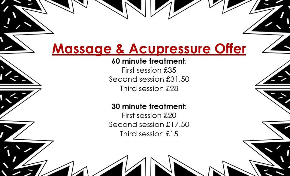 Massage no Date offer (2).jpg