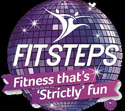 fitsteps-logo