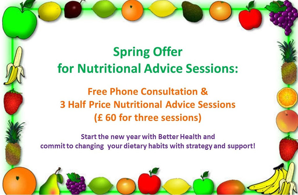 Spring Nutrition offers (2).jpg