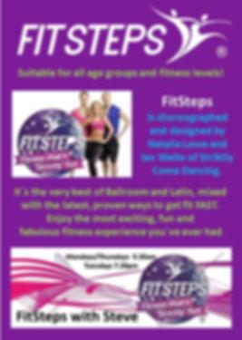New Tuesday FitSteps Flyer back.jpg
