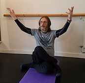 Yoga for all levels swindon.jpg