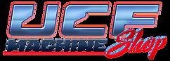 UCF Logo.png