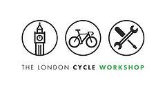 TLCW Logo foir Bike Biz 620px wide.jpg