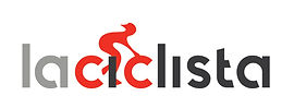 LaCiclista_ScreenSmallLogo.jpg