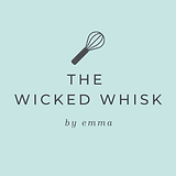 Wicked Whisk final bigger.png