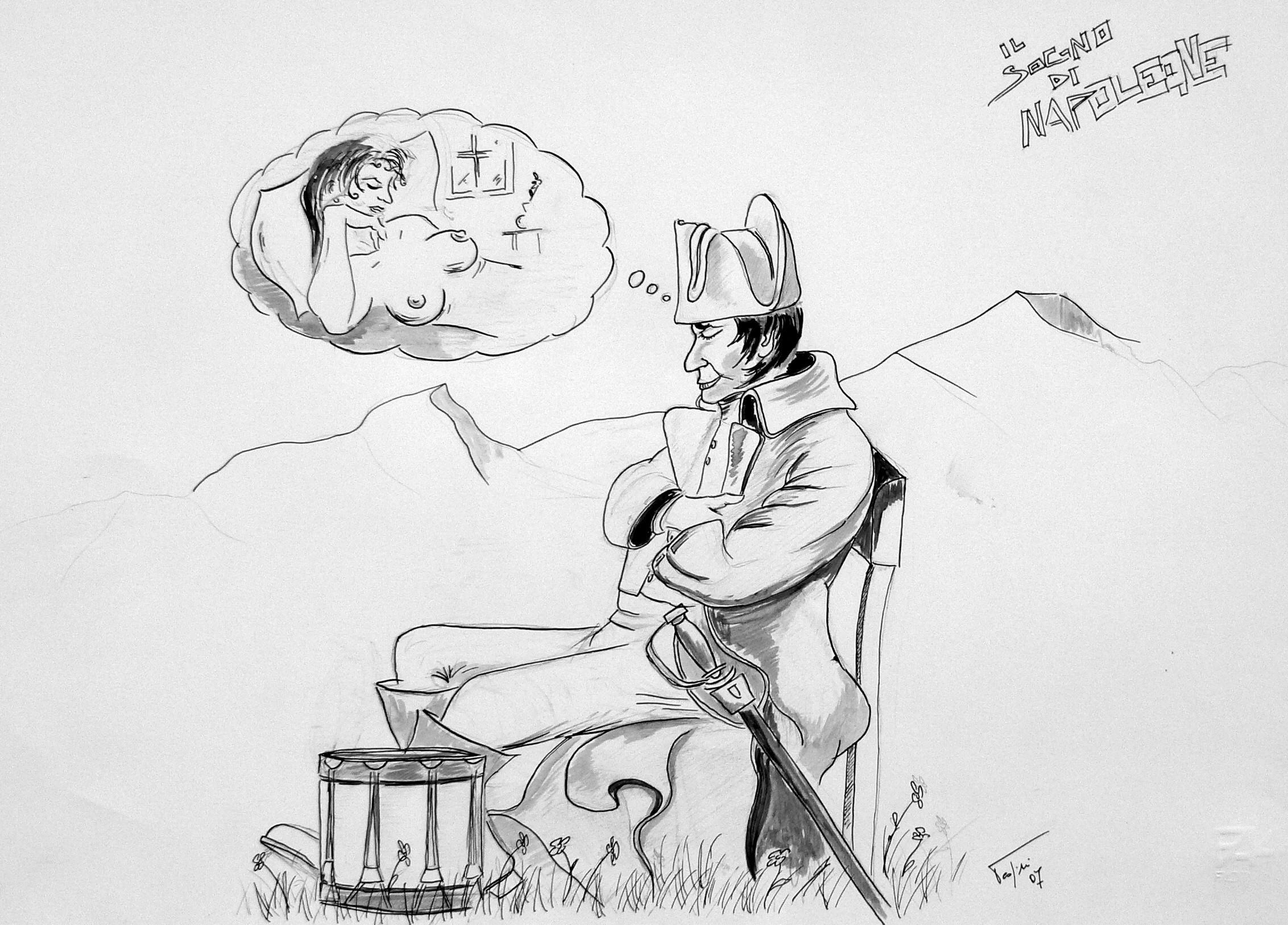 Il sogno di Napoleone.jpg