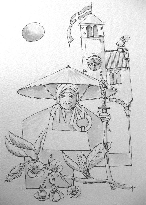 spade e fantasmi 4 (china).jpg