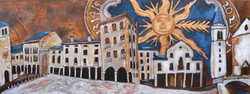 Serravalle 110x50.jpg