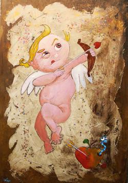 Cupido 60x80.jpg