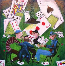 Poker 50x50.jpg